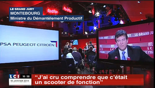 scooter_Montebourg2