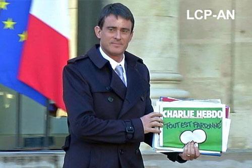 Valls-avec-charlie2