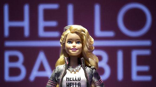 barbie-sw