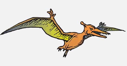 dinosaure_holl