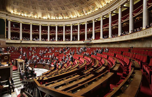 Hemicycle_QauG