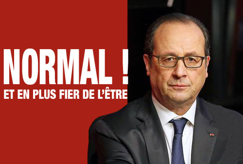 Hollande_normal2