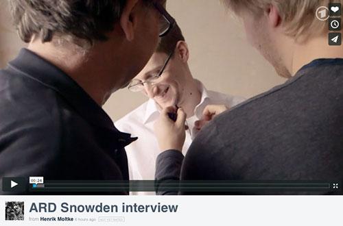 snowden-ARD