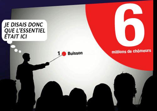 Buisson_1_chomage_6