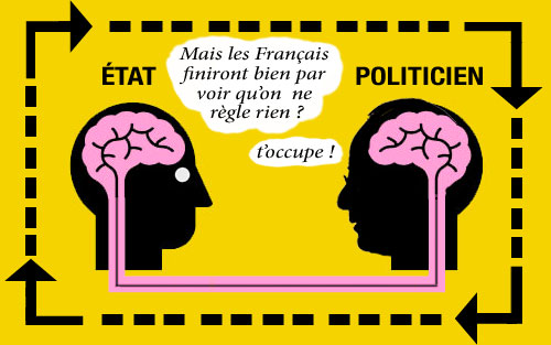 cerveaux_elections