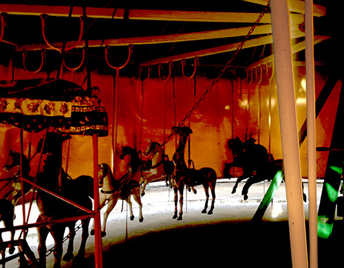 chevaux_fente_B1