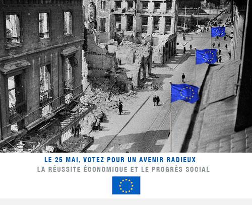 europe-en-ruines_B