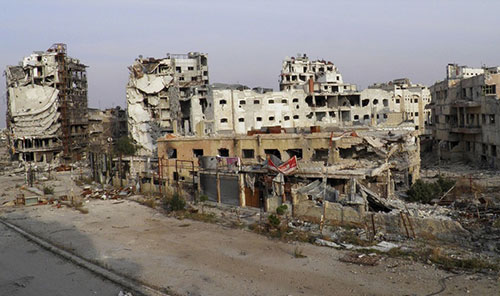 Homs_A_2014