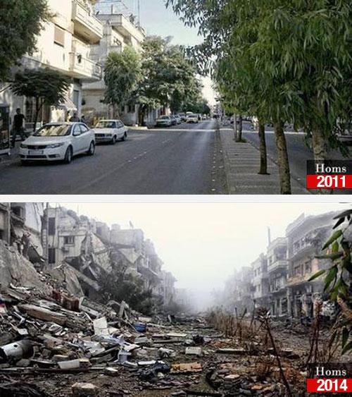 Homs_B_2011_2014