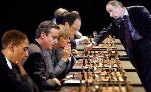 Poutine_Echecs