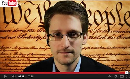 Snowden_SXSW_A