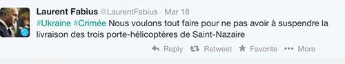 tweet_Fabius_A