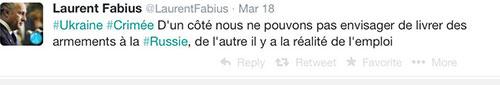 tweet_Fabius_B