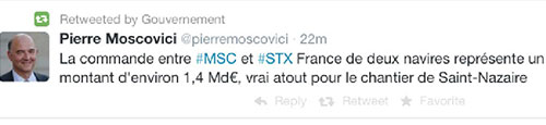 tweet_Mosco_C