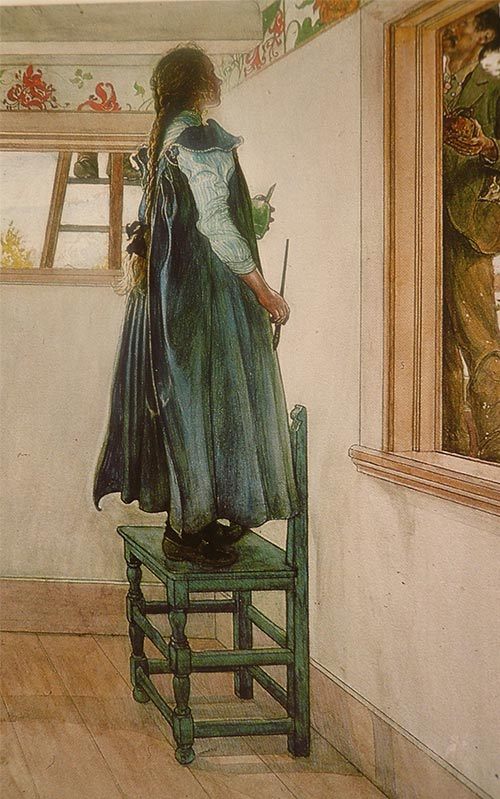 carl-larsson_BB