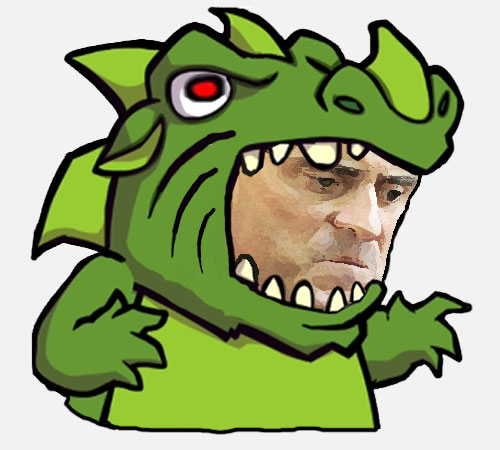 dragon_vert-Valls