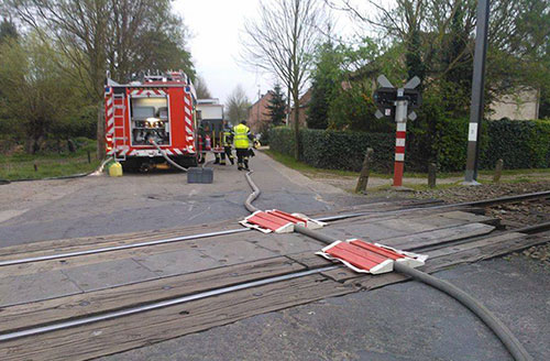 pompiiers_belges_A