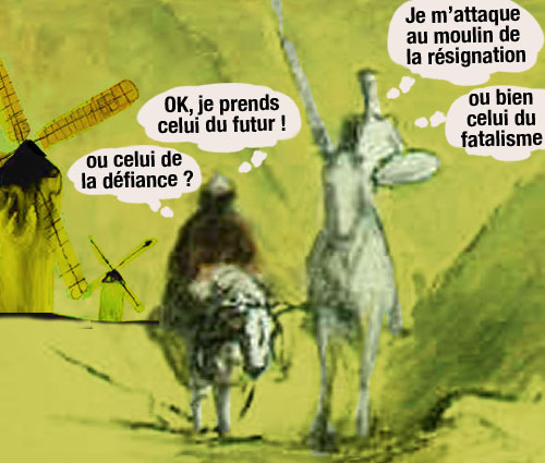 Valls_Hollande_Pansa-Quichotte2