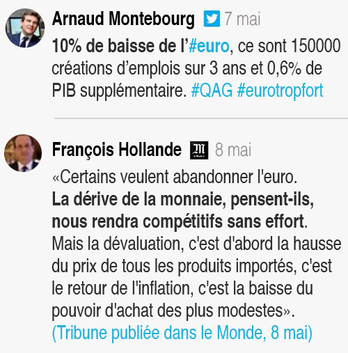europe_Hollande_Montebourg