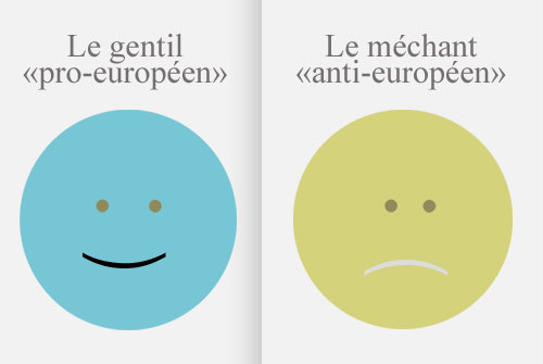europe_smiley_AA