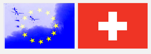 Europe_suisse_A