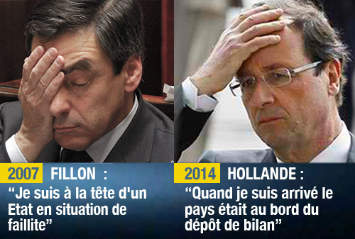 Fillon_Hollande_faillite_A