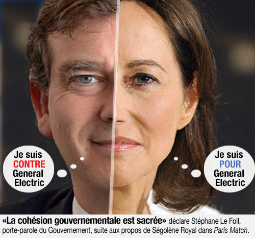 montebourg-royal_A