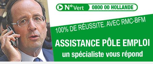 numero_vert_A_hollande