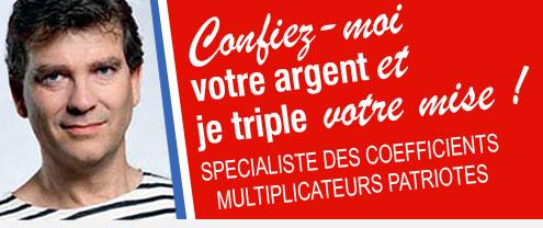 numero_vert_C_Montebourg