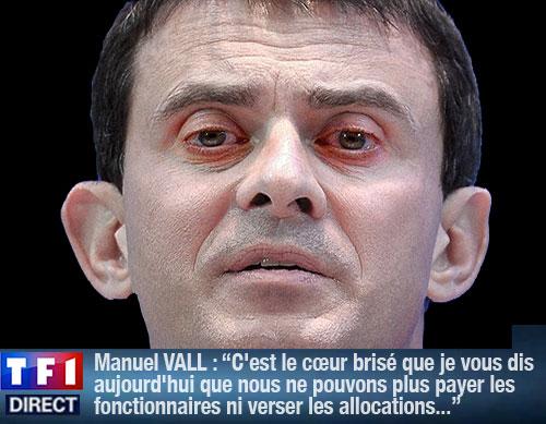 Valls_faillite_B