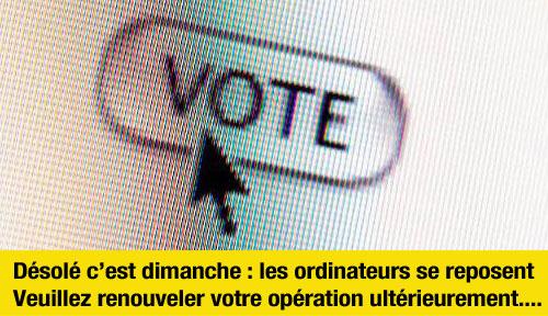 democratie_electronique2