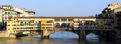 pont_habite_E_vecchio2