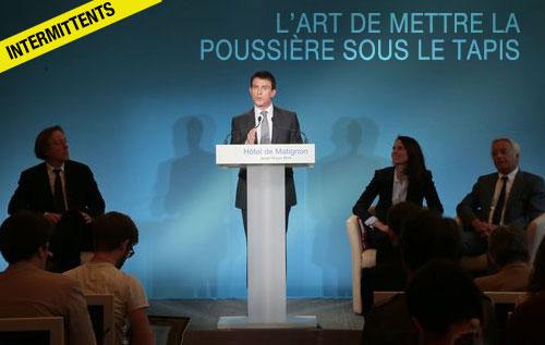 Valls-intermittents_A2