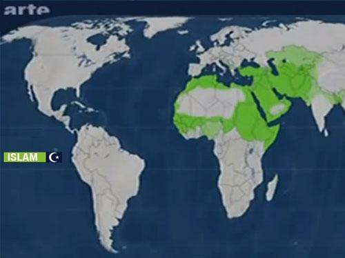 cartographie_islam