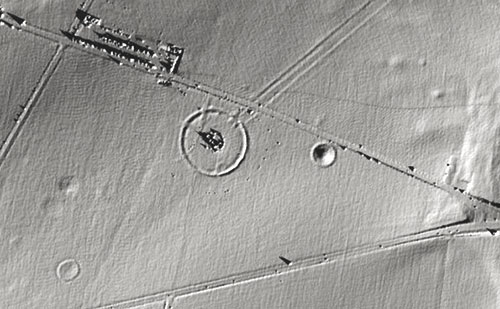 lidar-stonehenge1