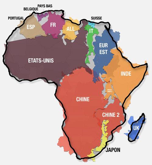 Afrique_A