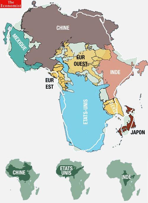 Afrique_B