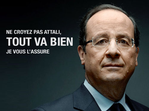 Hollande_tvb2