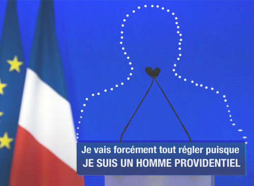 homme-providentiel