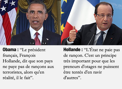obama-rancon-otages-hollande2