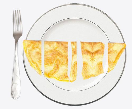 omelette_0