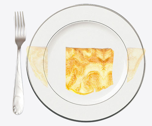 omelette_2_centre
