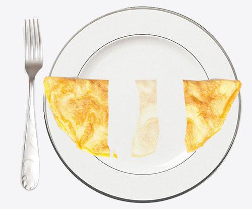 omelette_3_fn