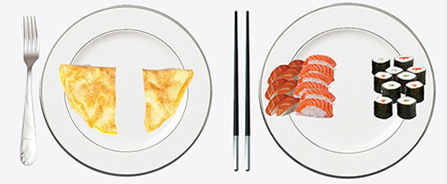 omelette_sushis_00