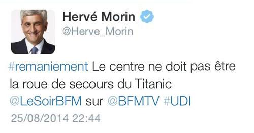 tweet_Morin