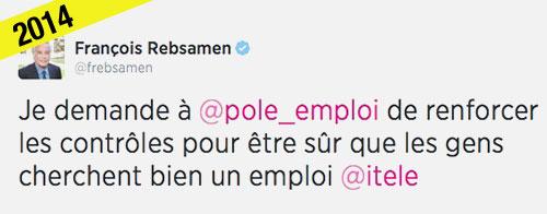 tweet_rebsamen