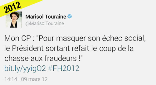 tweet_touraine