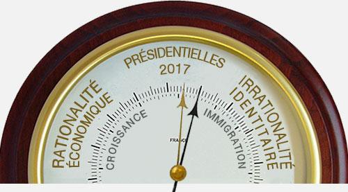Barometre_electoral