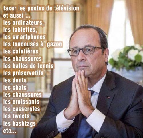 hollande_taxes_ordi