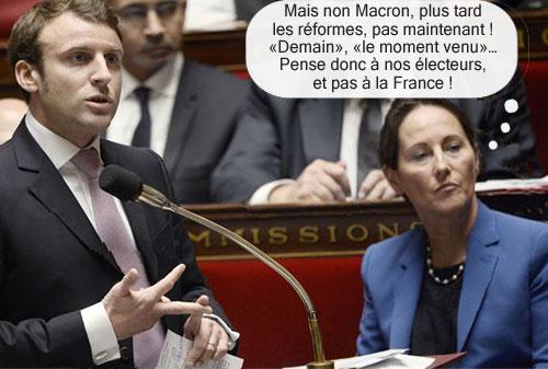 macron_segolene2